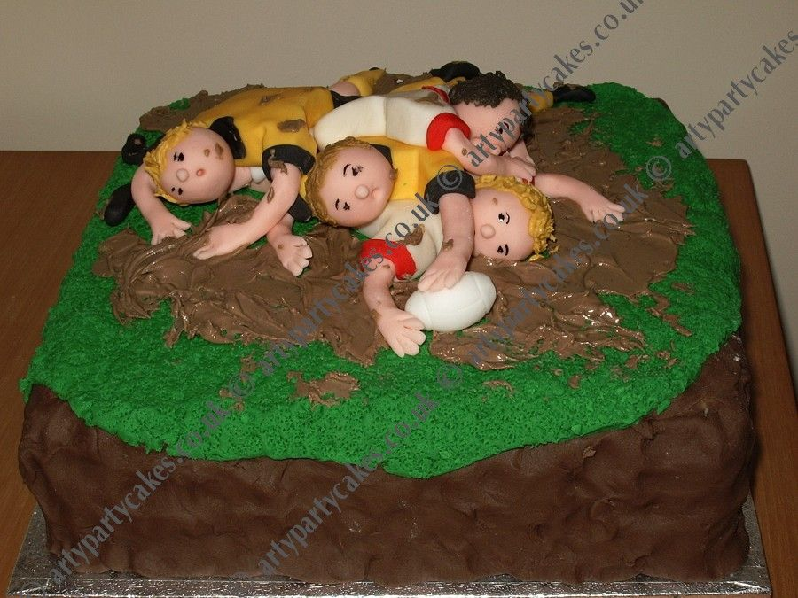 Google Image Result for http//www.artypartycakes.co.uk