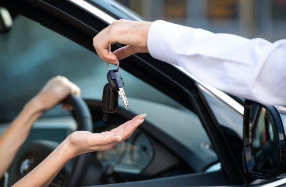 Pin By Adila J On Rentals Airport Car Rental Rent A Car Car Rental Service