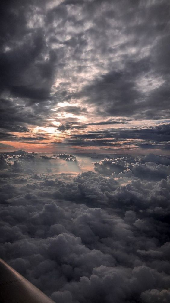 Download Free Android Wallpaper Clouds