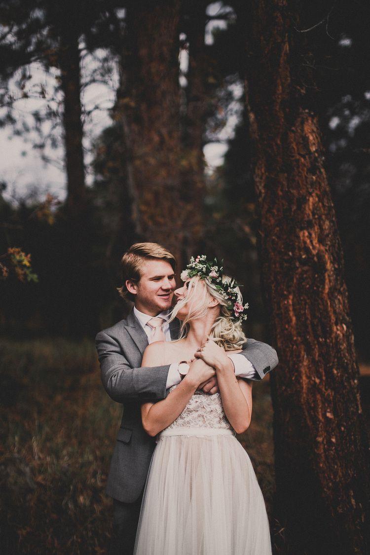 Wedding, Wedding Photos, Wedding