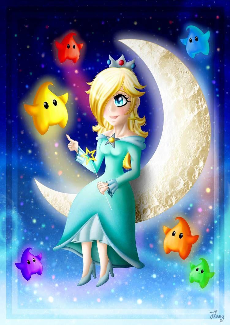 Pin by Kirby SuperStar on Mario | Super mario bros, Digital artists, Super mario games