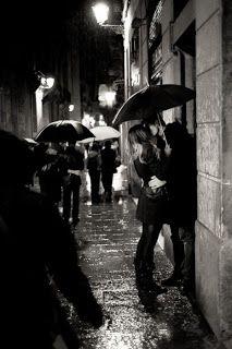 I wanna love you until my last breath, until my last minute, until my eyes close