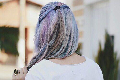 http://www.lovethispic.com/uploaded_images/154917-Pretty-Multi-Colored-Hair.jpg