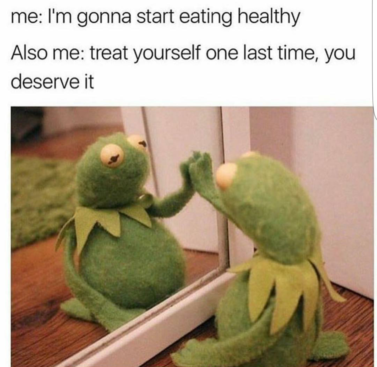 Pin On Fitness Motivation Humor