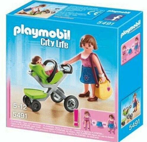 Nuevo Somos Tienda Física Llámanos Y Te Damos Presupuesto Coleccion Es Tu Tienda De Juguetes Especializada En Lego Y Playmobil Toy Car City Lite Playmobil