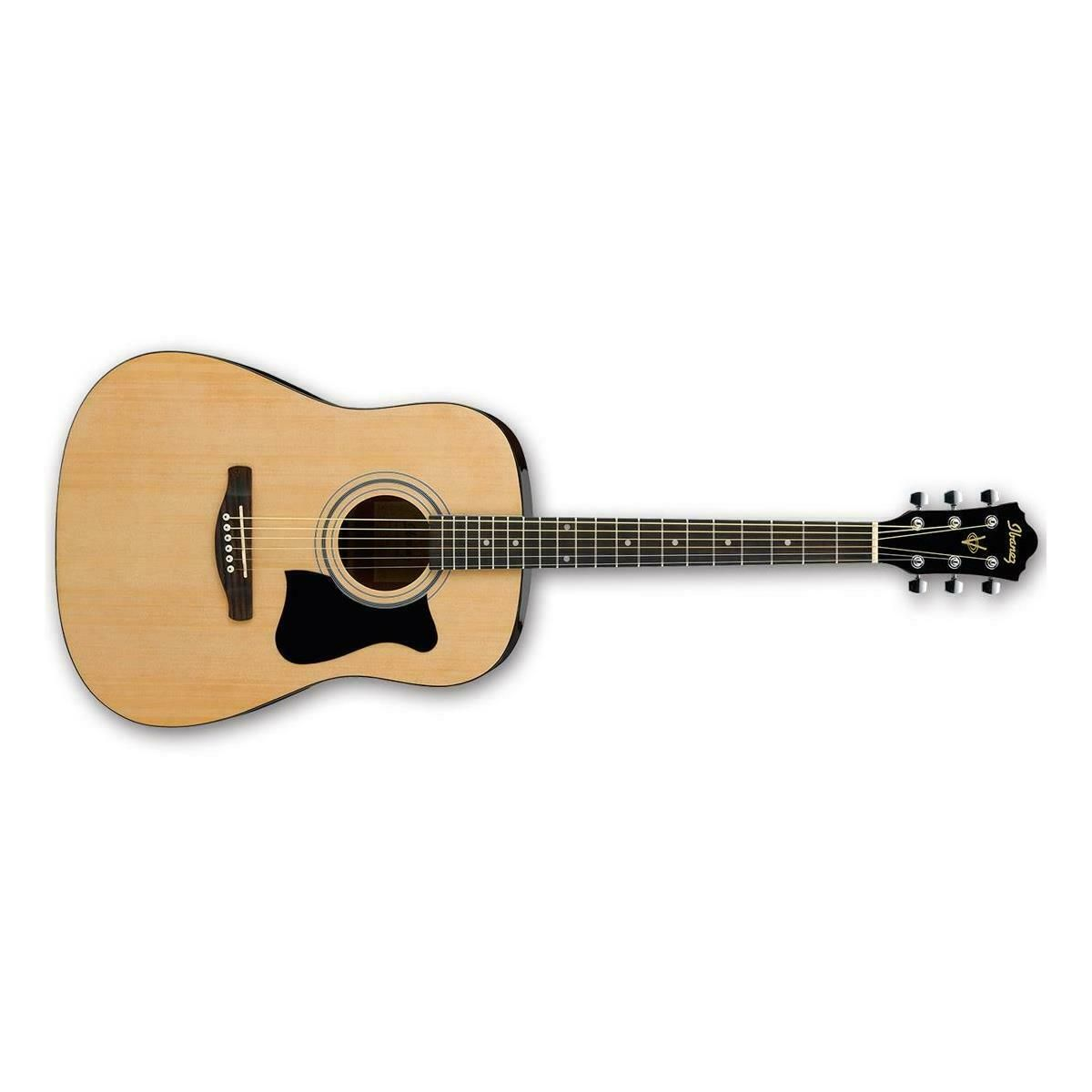 Ibanez Jampack Ijv50 Dreadnought Acoustic Guitar Package 606559300976 Ebay In 2020 Guitar Acoustic Guitar Acoustic