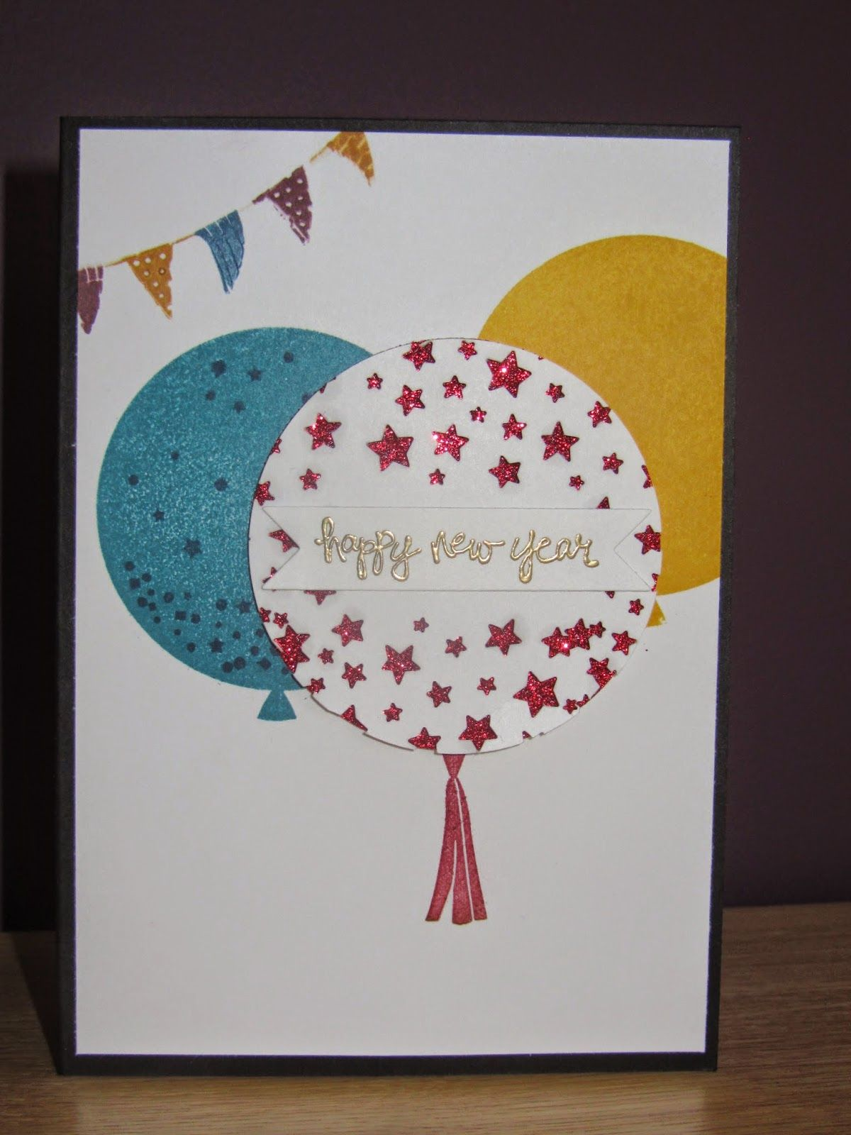 Card Making Ideas Uk Part - 24: A Blog About Card Making, Scrapbooking, 3d Items And Gift Ideas Mainly  Using And