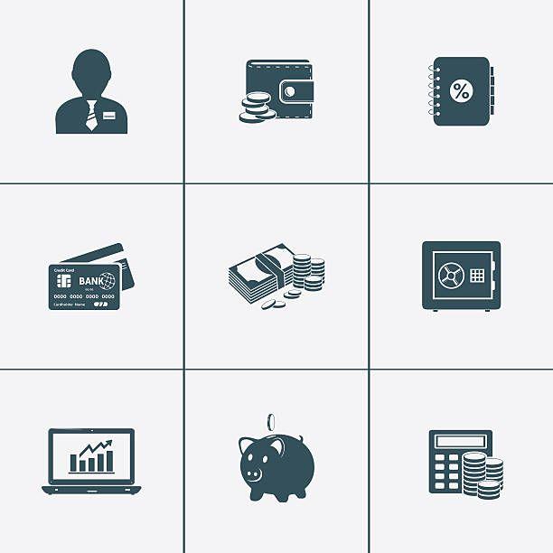 5000 cash loans image 2
