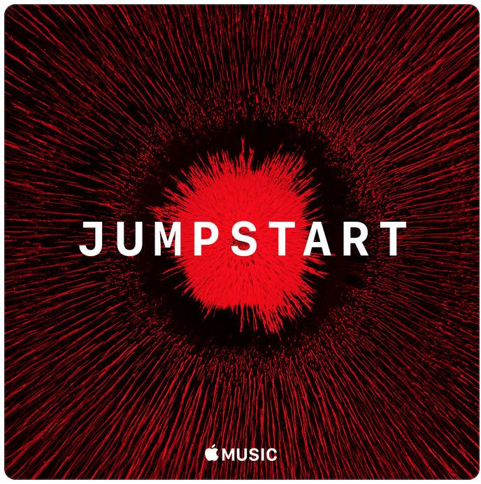 Pin by 주연 이 on apple music Music artwork, Apple music