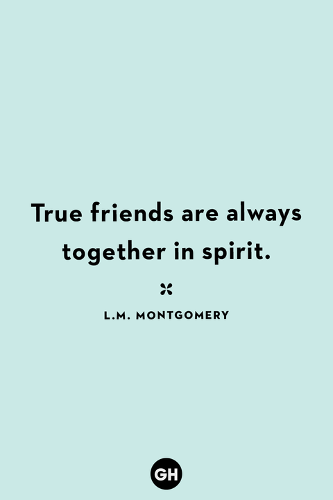 40 Friendship Quotes To Share With Your Besties Small Quotes On Friendship Short Friendship Quotes Small Friendship Quotes