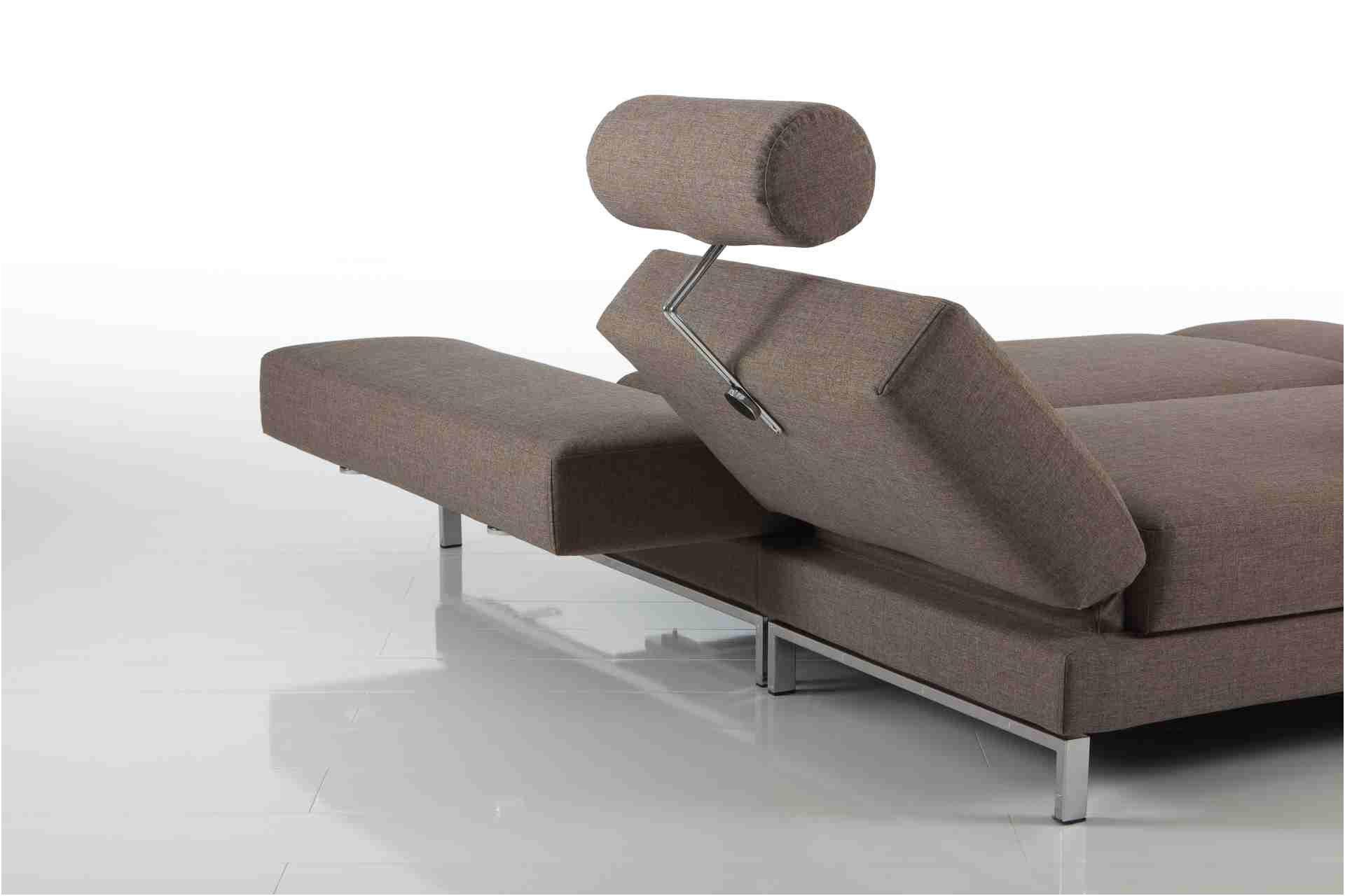 Skurril Sofa Verstellbare Ruckenlehne Couch Mobel Pinterest