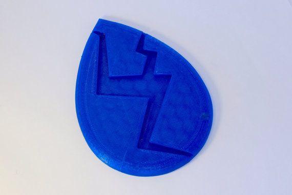 You thanks lapis lazuli cosplay gem opinion, you