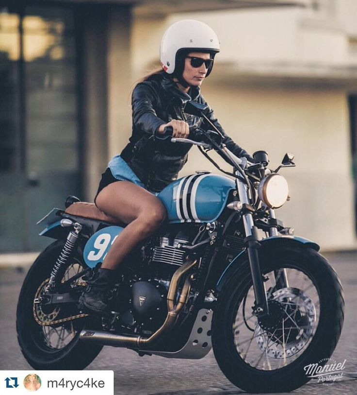 motowomanmusic                                                                                                                                                                                 More