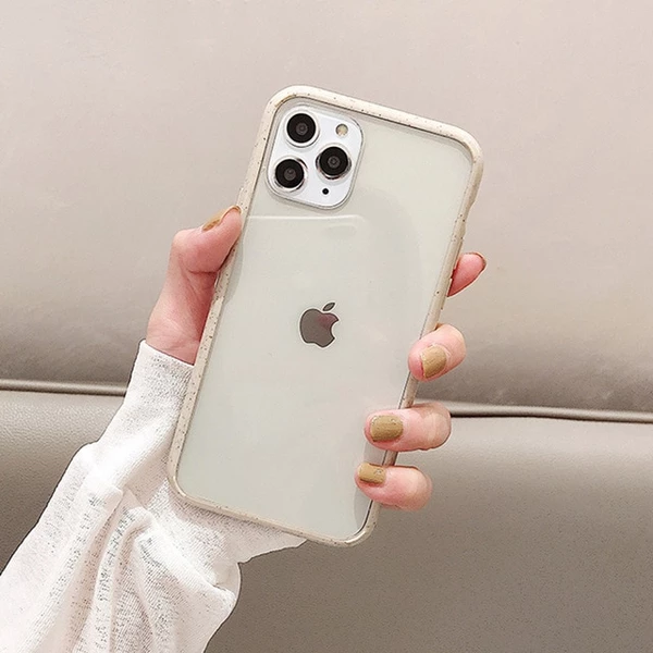Iphone 11 11 Pro 11 Pro Max Case Shockproof Cover Digcart Digcart Iphone Stylish Iphone Cases Iphone 11