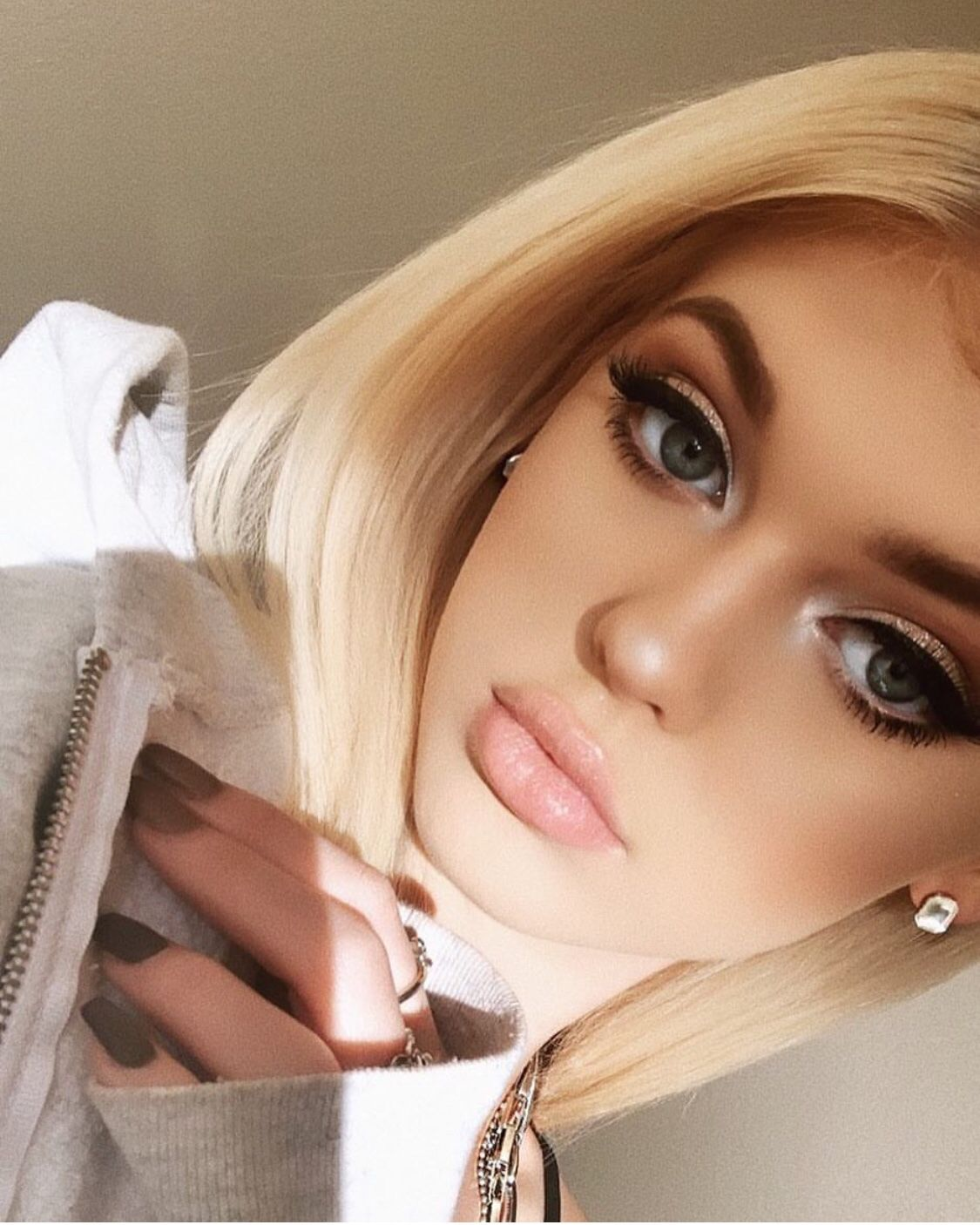 Pin By Baby P On Loren Gray In 2019