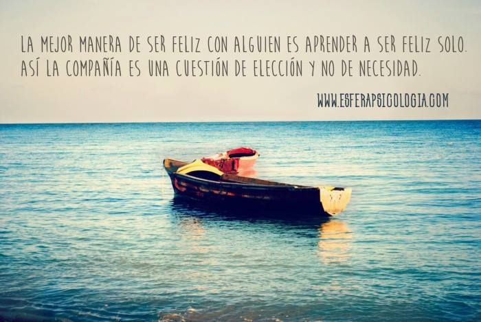 #felicidad #frase