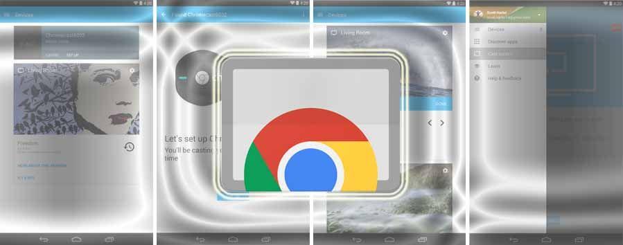 Download Chromecast APK File 1.11.11 com.google.android