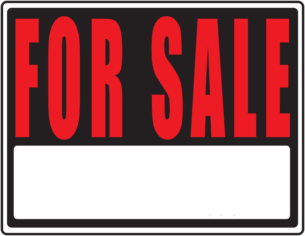 It is a picture of Printable for Sale Sign for Cars for hy ko