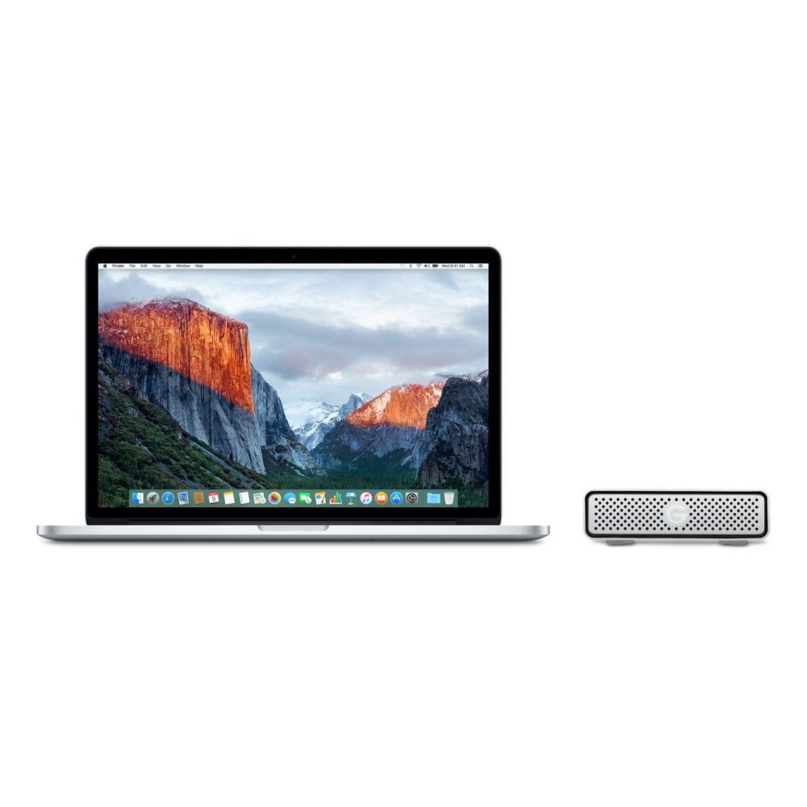 Inline 6 apple macbook pro