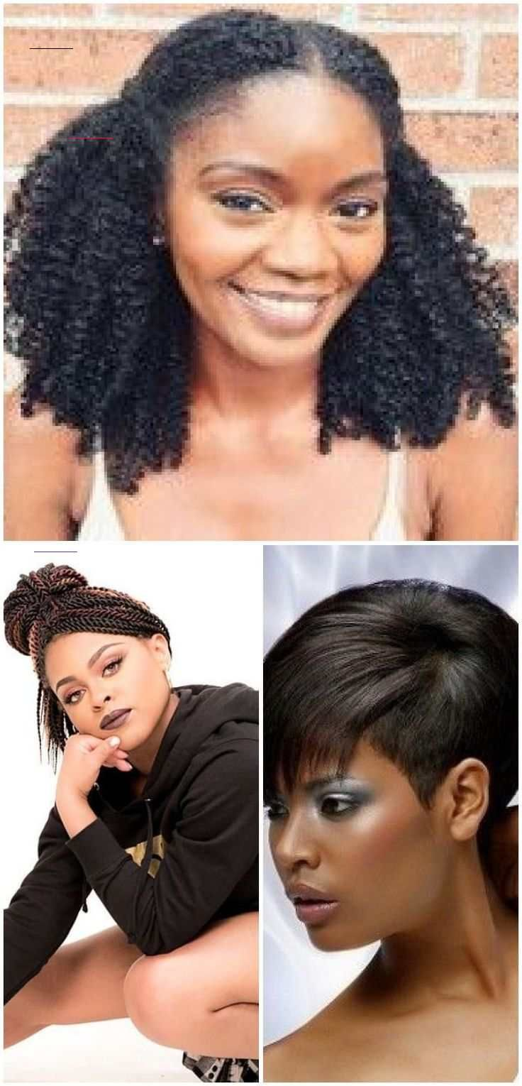 2012 Best African American Hairstyles Read More Hairstyles 27 Pieces Black H 2012 Best In 2020 African Hairstyles African American Hairstyles 27 Piece Hairstyles