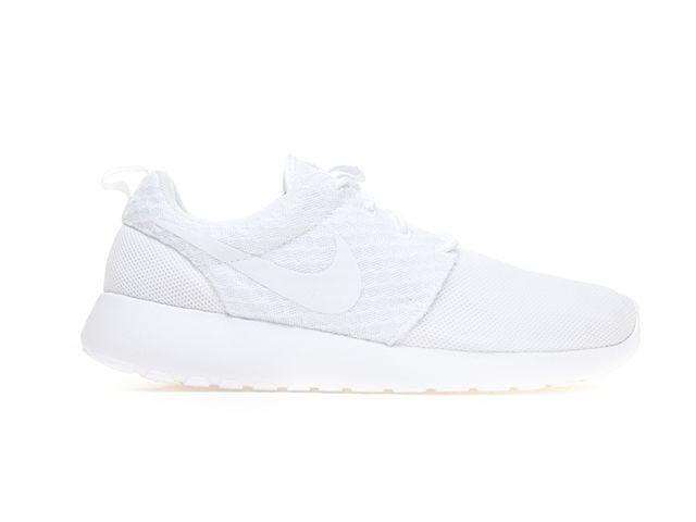 Magasinez Pour Femmes Sortie Air Max Chaussures Pas Cher Chaussures En Ligne.  Sneaker Roshe Run Custom Roshe Run