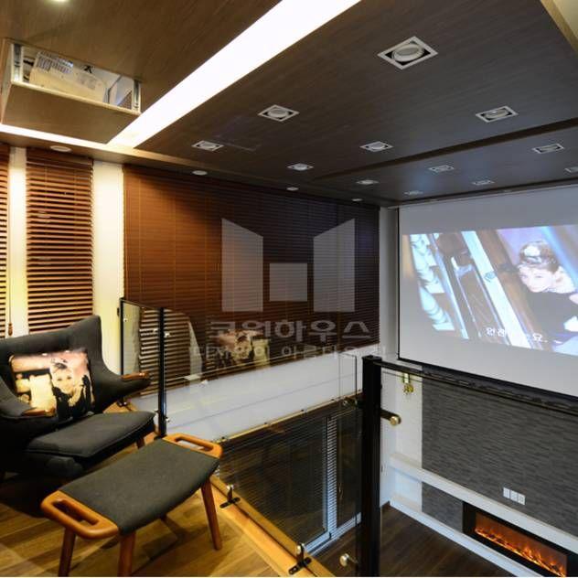 방 인테리어 디자인 & 아이디어
