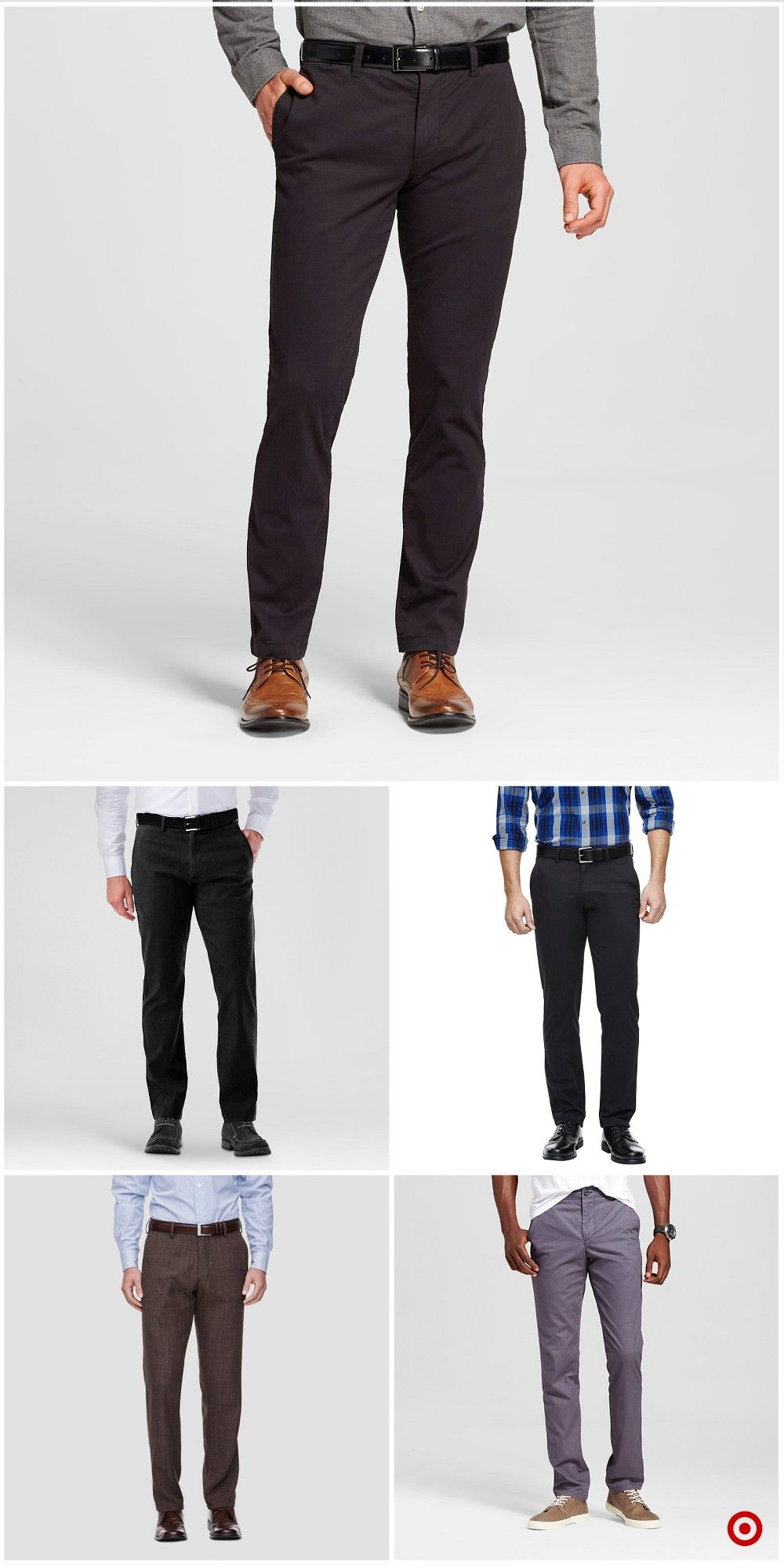 Business casual outfits, Mens fashion