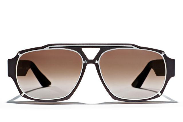 18805f97186e Stone Island sunglasses