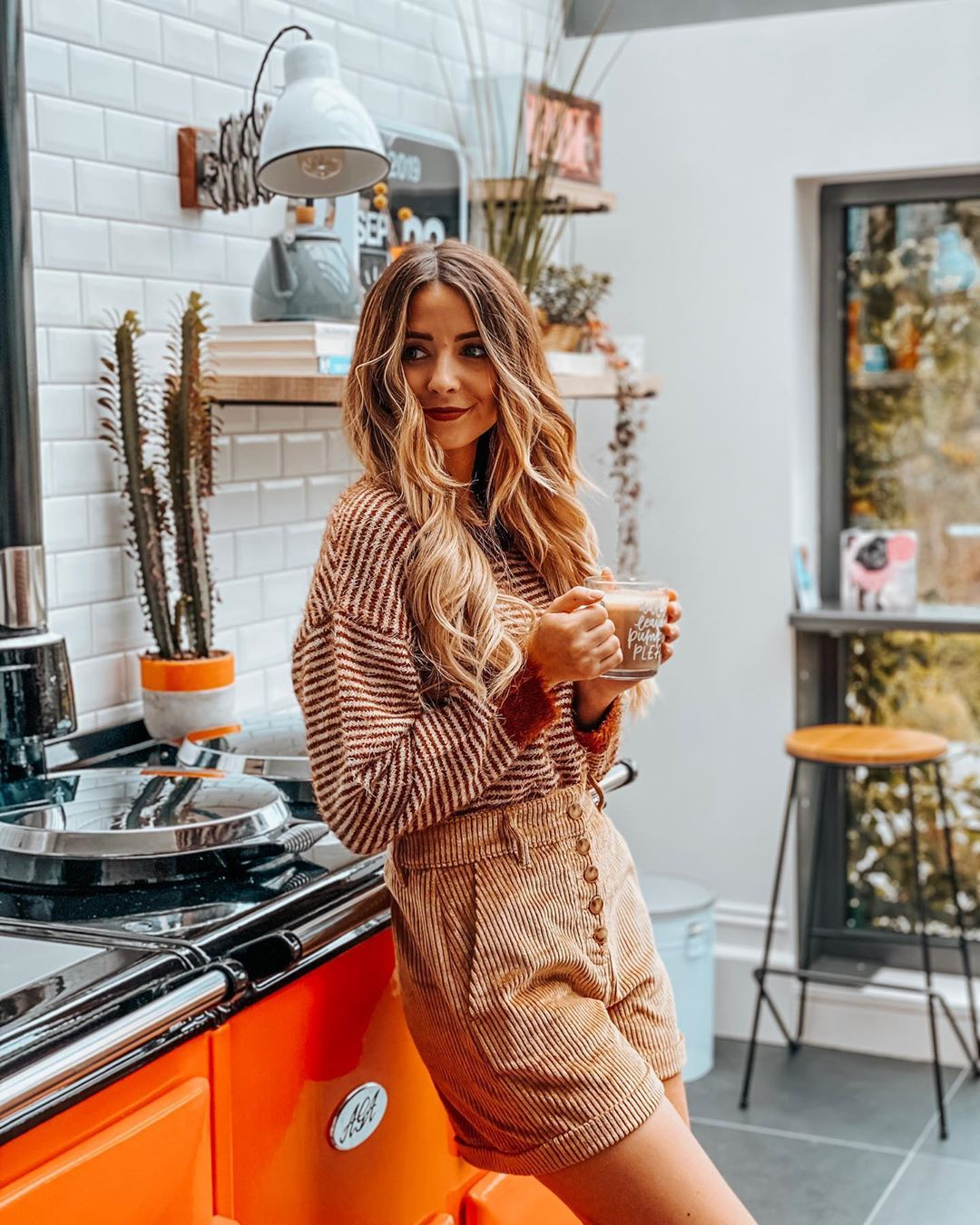 After We Did Up Our House People Would Ask Me What My Favourite Room Was To Which I Always Replied The Family Bathroom Zoella Outfits Zoella Style Zoe Sugg