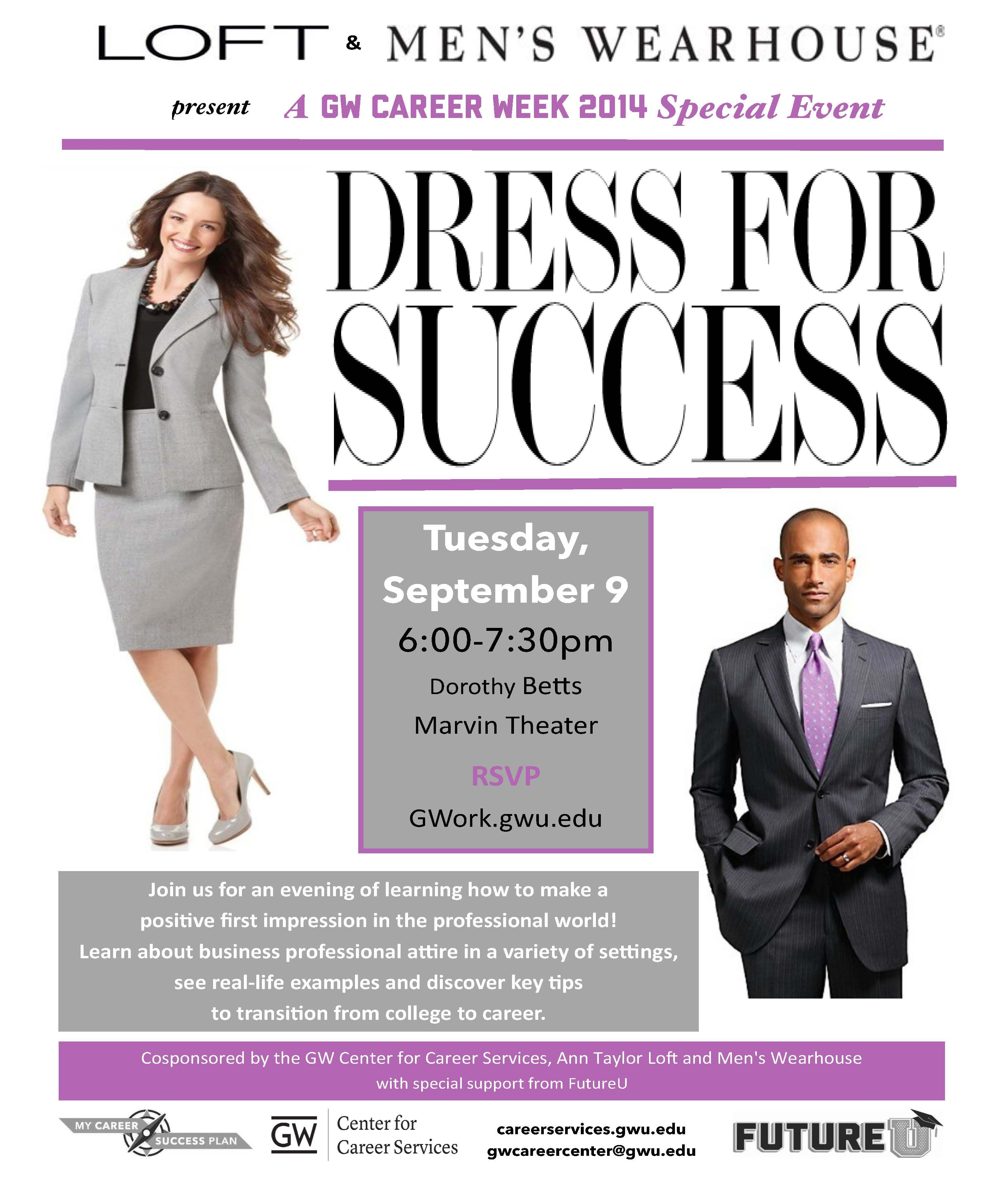best images about dress for success women 17 best images about dress for success women business professional attire working w and wear to work
