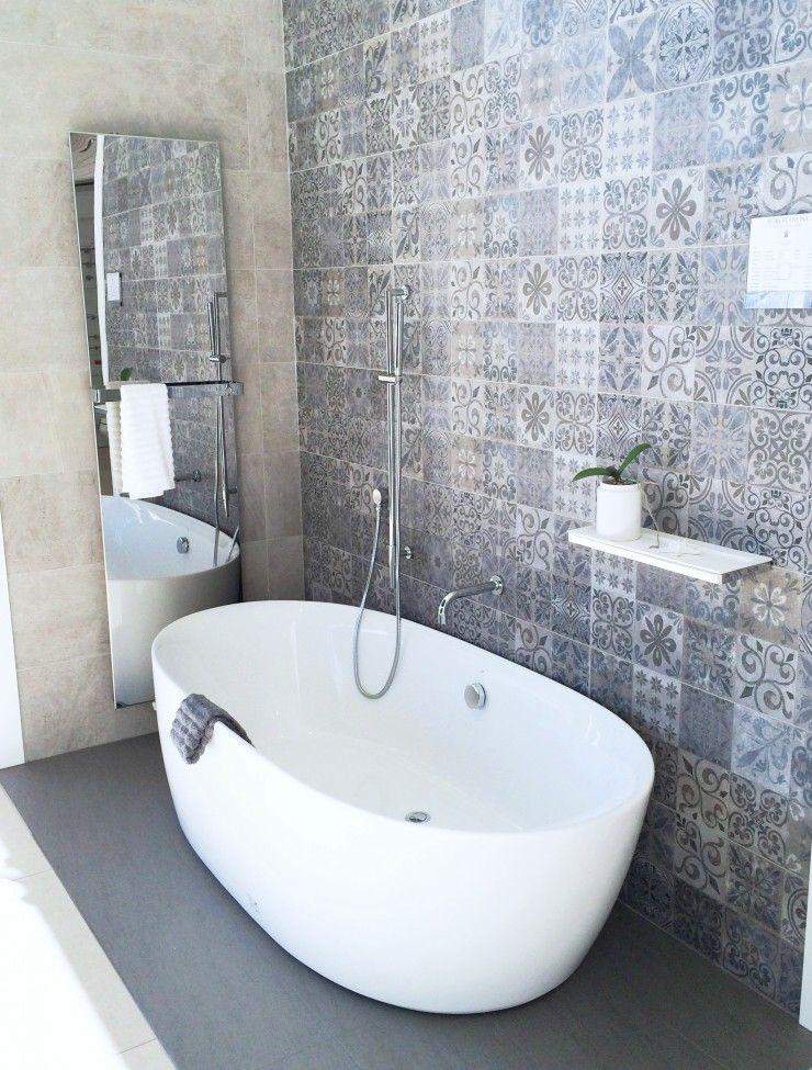 27 Of The Best Freestanding Bathtubs All Shapes Sizes