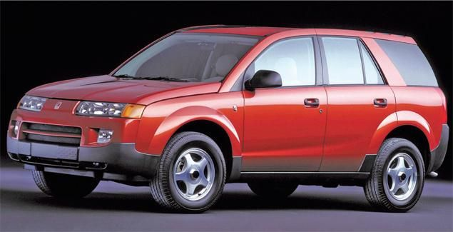 Gm Nhtsa Discussed Saturn Vue Key Pullout 3 Times Before Recall Saturn Saturn Car Accident Injury