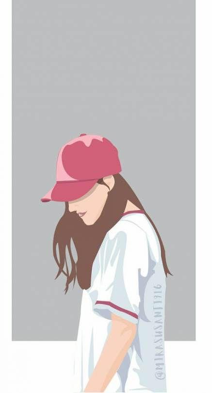 Illustration art tumblr 60+ ideas