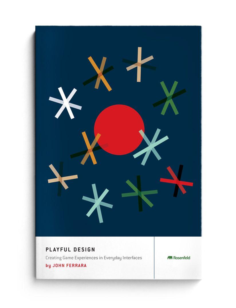 rosen_playfuldesign_cover_WorkDetail_Standard_shadow