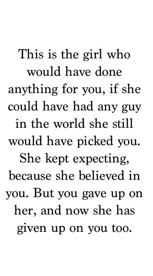 Pin By Alex Bennett On Quotes Truths Feelings Quotes Breakup Quotes Words Quotes