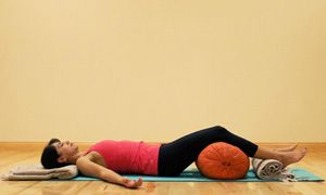 yoga poses to balance vata dosha  yoga poses asana yoga