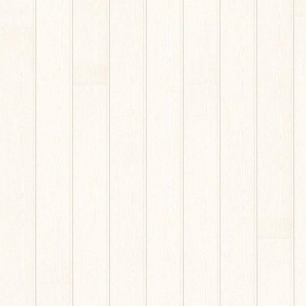 Strahlend Weisse Swing Line Paneele Fur Wand Und Decke Verleihen Ihrem Zuhause Neuen Glanz Der Individuelle Dielencharakter Und Boden Wandpaneele Holzwerkstoff