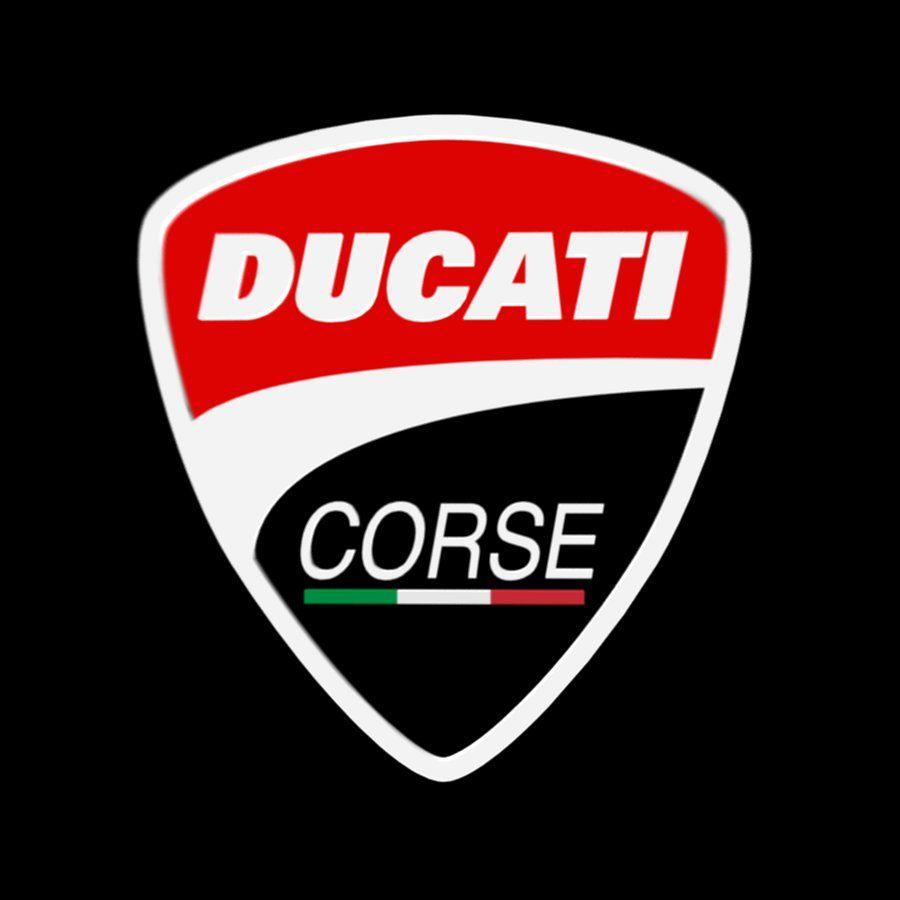 Ducati Corse Motors Pinterest Ducati Motorcycle Logo And Cars
