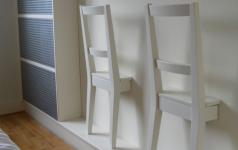 stummer diener von ikea hackern pinterest ikea hacker diener und ikea. Black Bedroom Furniture Sets. Home Design Ideas