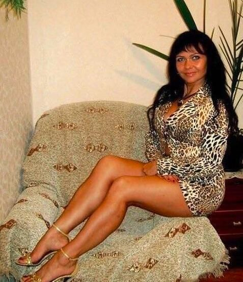 high heels dating sites