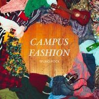 Campus Fashion de Tipling Rock na SoundCloud