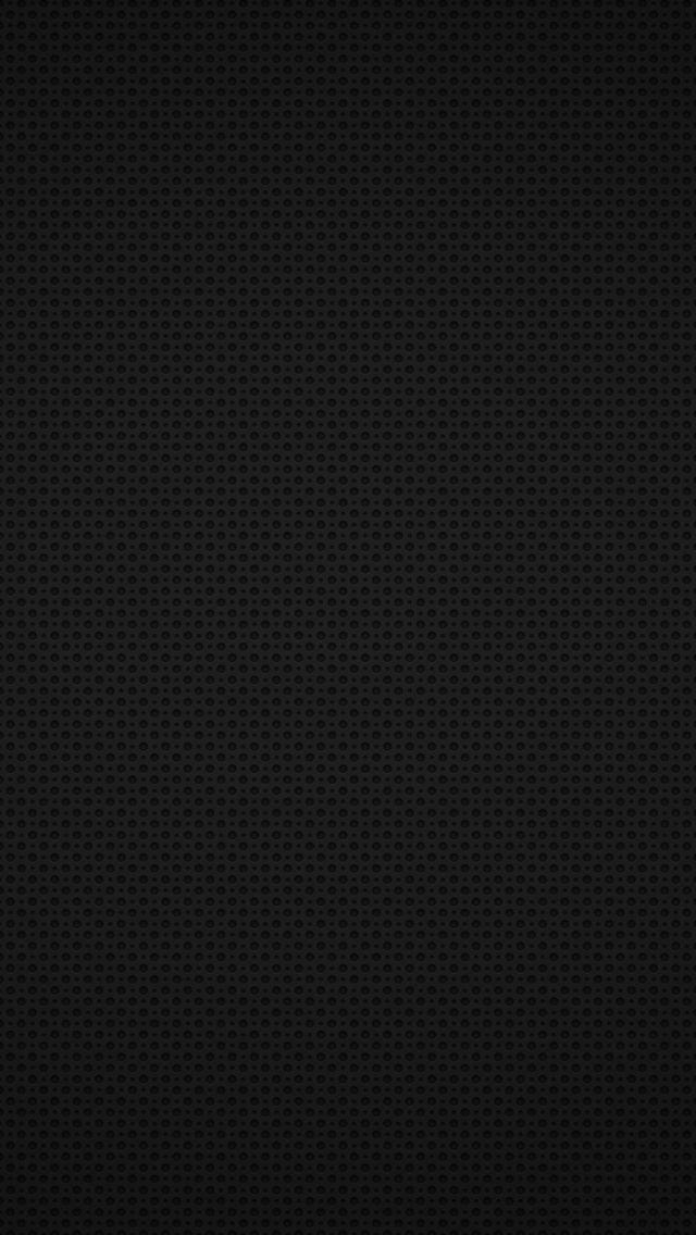Black Pattern Iphone 5s Wallpaper Se Wallpapers