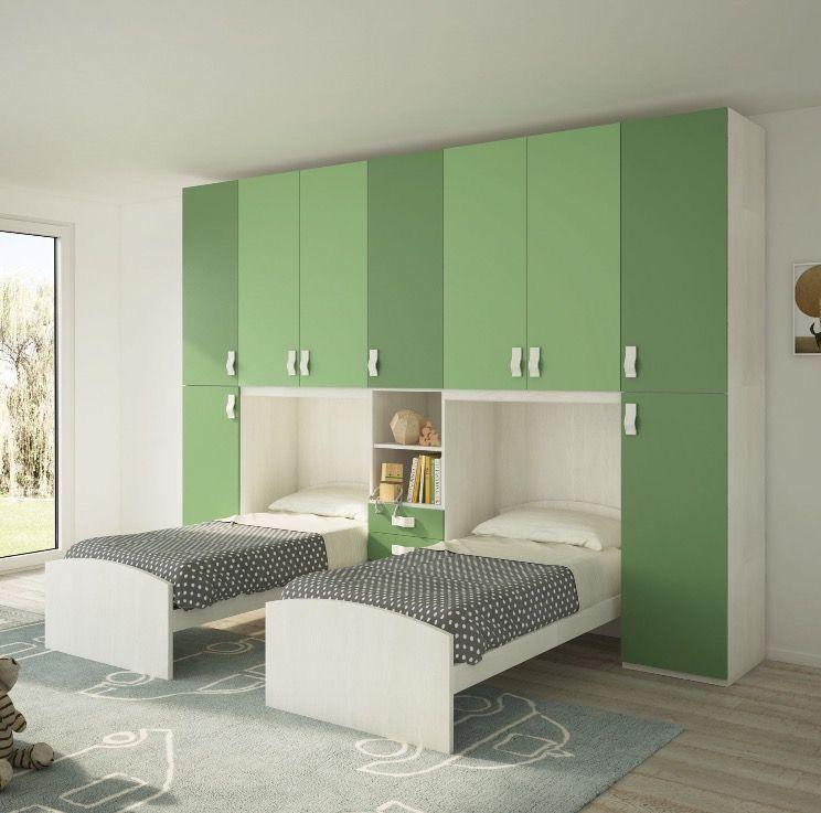 Pin By Ali Hom On Ninos Bimbi Kids Bedroom Furniture Design Modern Kids Bedroom Bedroom Furniture Design