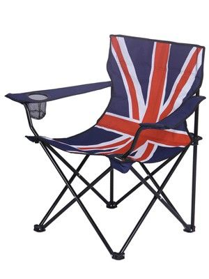 Charmant Union Jack Chair, Http://www.woolworths.co.uk/