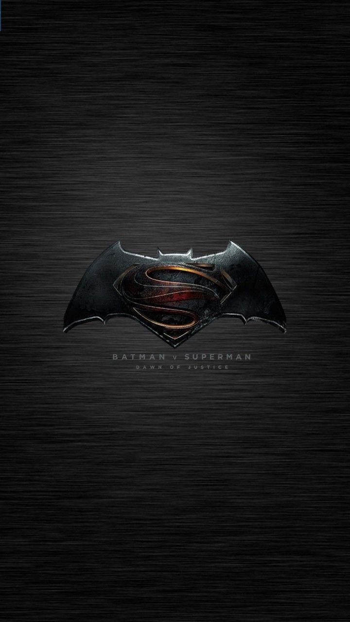 Black Superman Wallpaper Android Download Imagens Marvel Marvel Cavaleiro Das Trevas