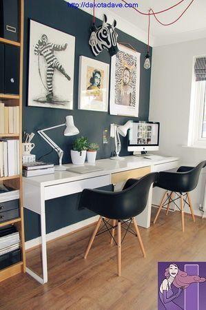 home decor homedecor interiors also rh za pinterest
