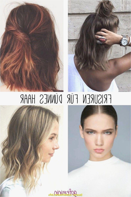 Inspirational Haarband Frisur Kurze Haare  Mittellange haare