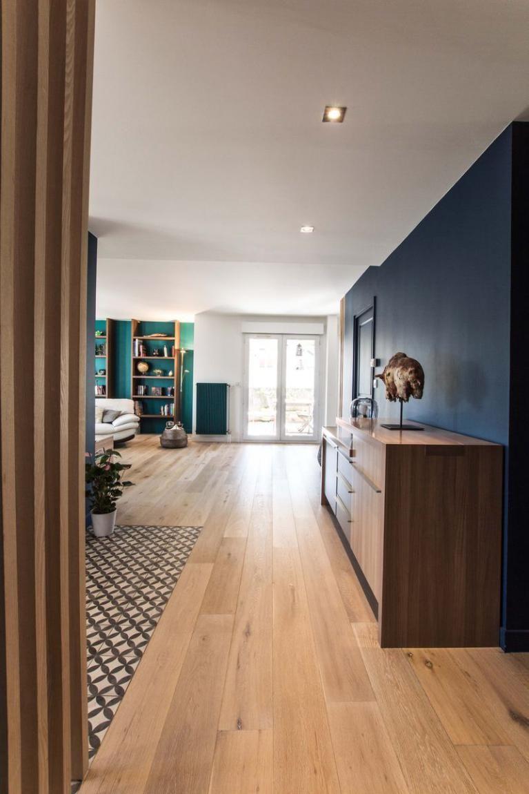 Epingle Par Alice Rigaud Sur Salon Vlp En 2020 Deco Entree Maison Amenagement Maison Deco Maison Interieur