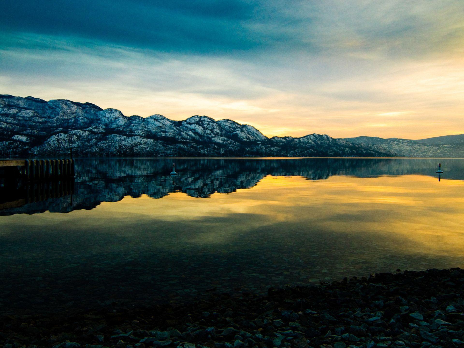 Lake Placid New York Nature Desktop Wallpaper Best Nature Wallpapers Scenic Wallpaper