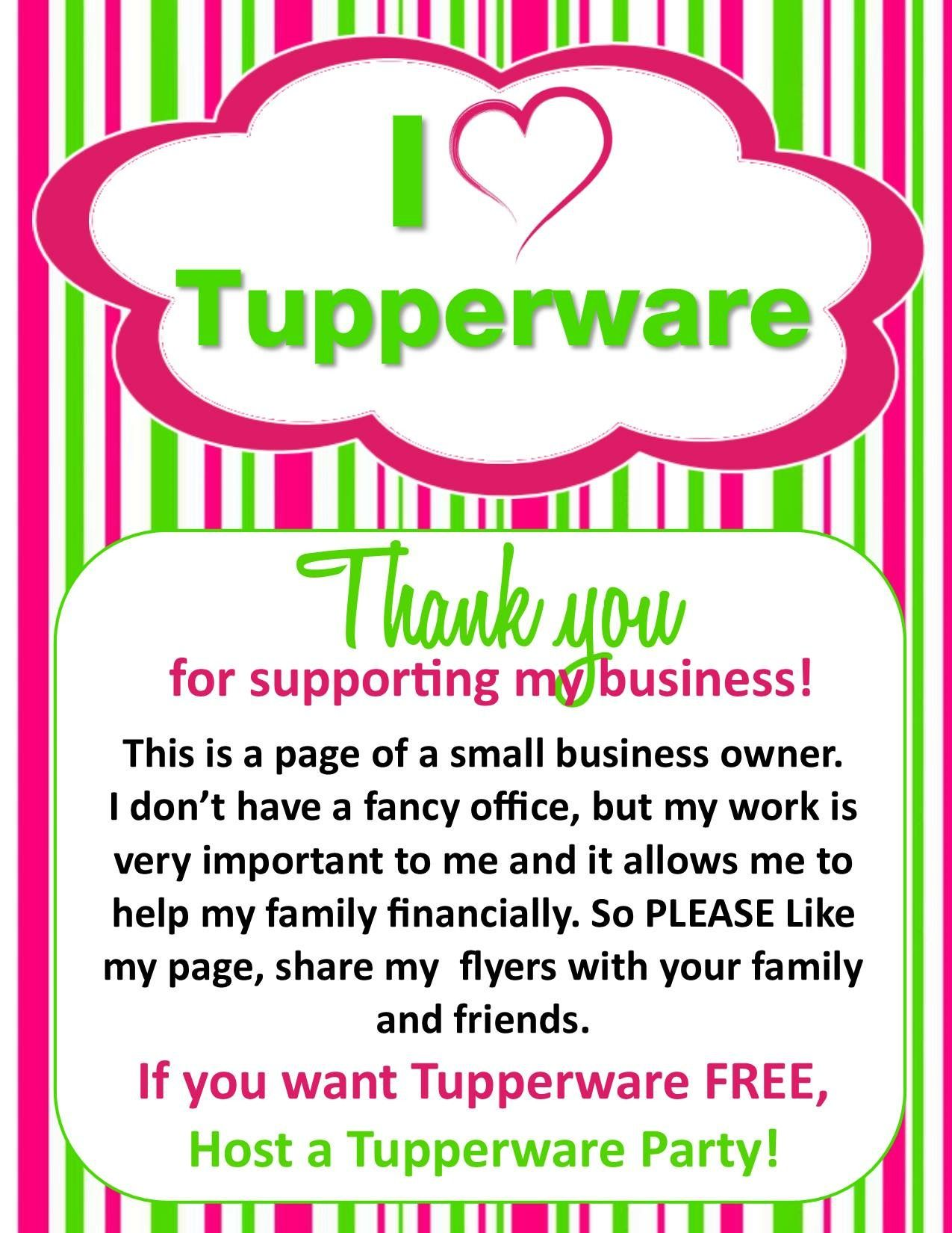 Pin by Cathy Whetsell on Tupperware Opportunity